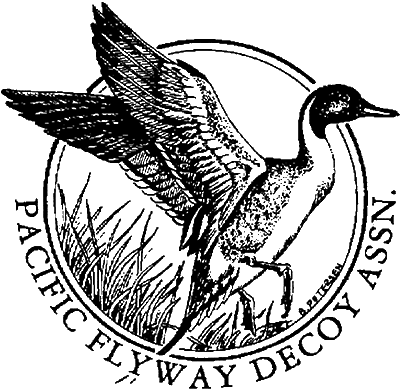 Pacific Flyway Decoy Association